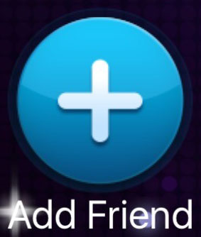 add_friends.jpg